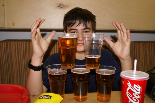 Арзамас алкоголизм подростков 13 16 лет алкоголизм подростков в 2013-2014 статистика