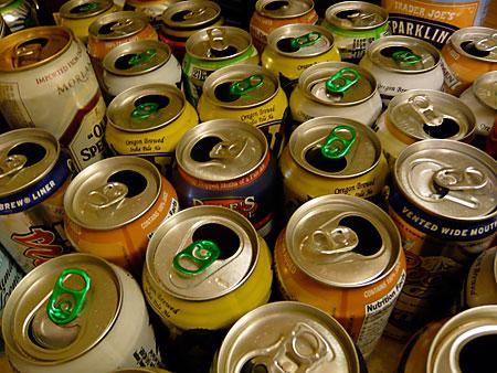 Лечение от алкоголизма втайне конференция пивной алкоголизм